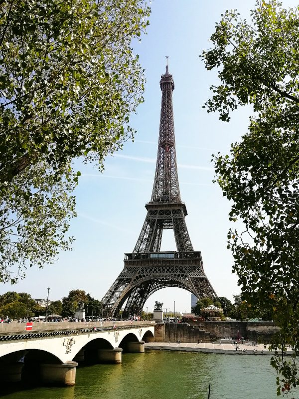 tour-eiffel-tower-paris-france-seine-