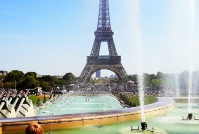 tour-eiffel-tower-paris-france-trocadero