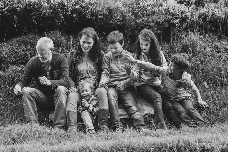 memories-by-magda-lifestyle-photography-wicklow-ireland