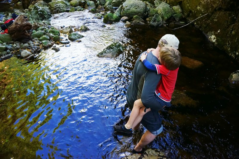 avonbeg-river-glenmalure-wicklow-ireland-father-child