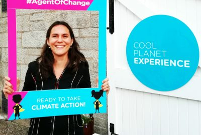 cool-planet-champion-wicklow-ireland-climate-ambassador