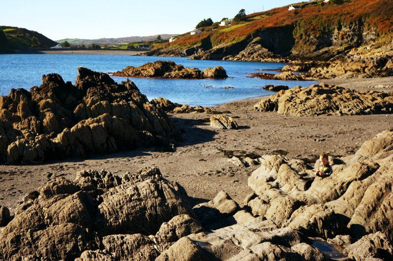 rocky-beach-west-cork-squince-wild-atlanttic-way