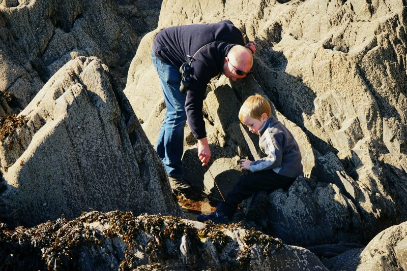 ardra-beach-rabbit-island-rock-pooling-west-cork-wild-atlantic-way