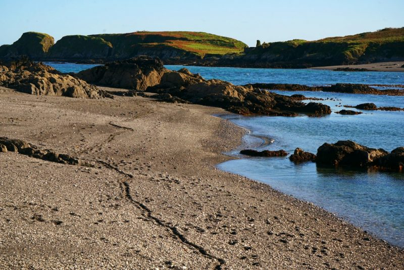 rabbit-island-west-cork-wild-atlantic-way