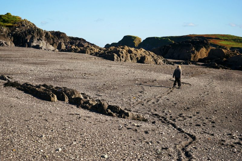ardra-beach-grey-sand-west-cork-wild-atlantic-way