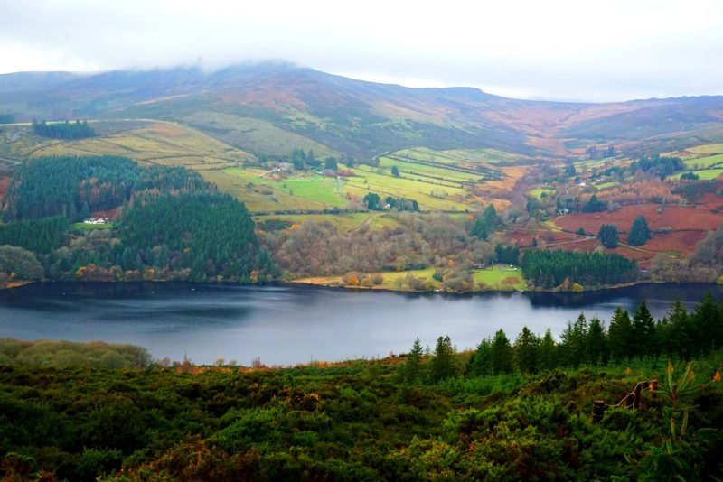 lough-dan-luggala-wicklow-way-ireland