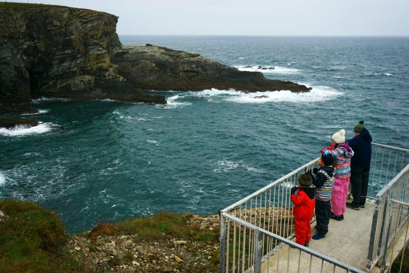 mizen-head-west-cork-viewing-platform-ireland