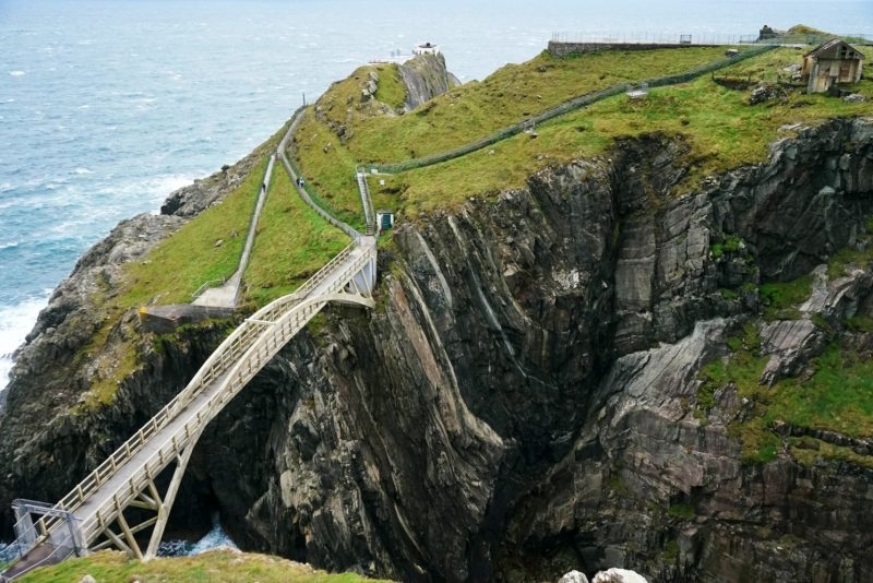 west-cork-mizen-bridge-lighthouse-wild-atlantic-way
