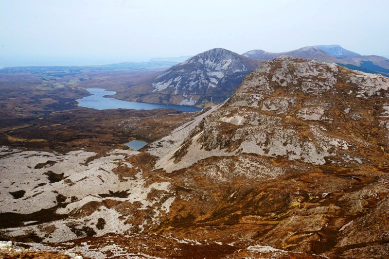 views-little-errigal-aghla-more-altan-lough-donegal