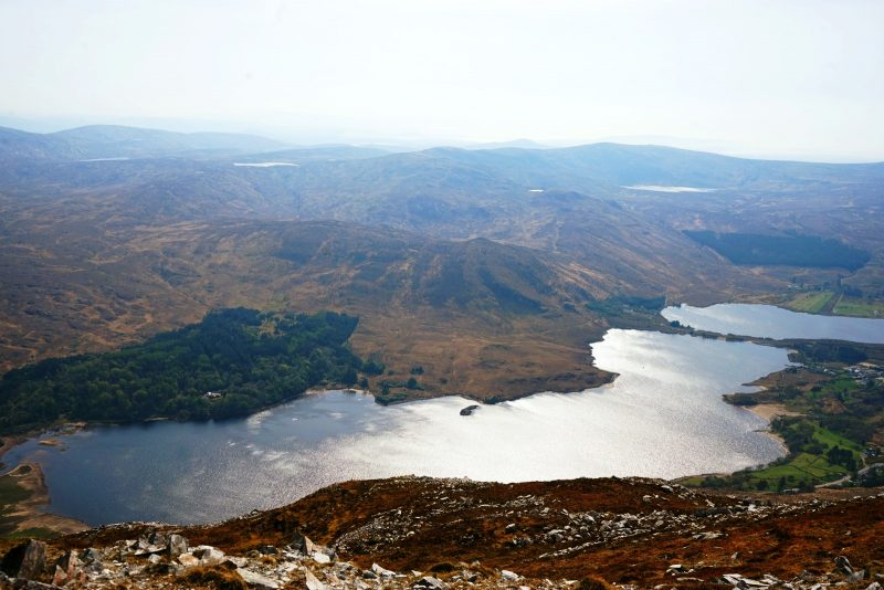 dunlewy-lough-donegal-ireland
