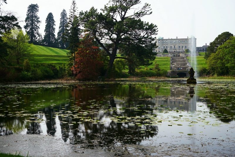 powerscourt-gardens-wicklow-ireland