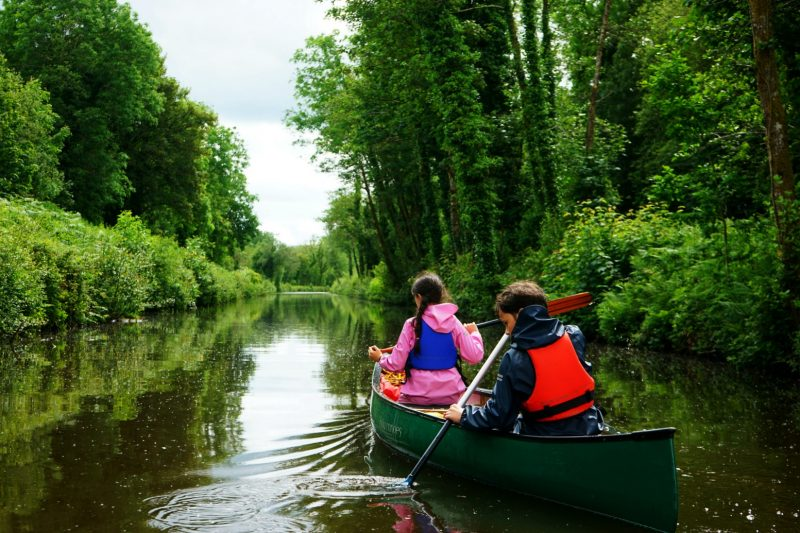 canoeing-shannon-blueway-adventure-gently