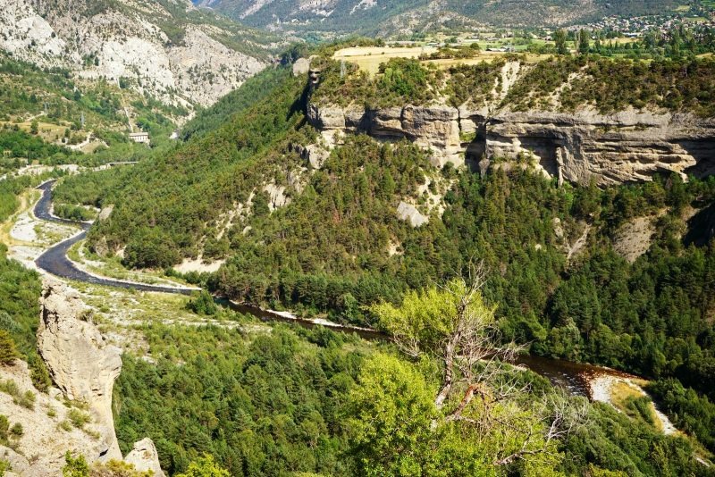 guil-canyon-gorge-hautes-alpes-france