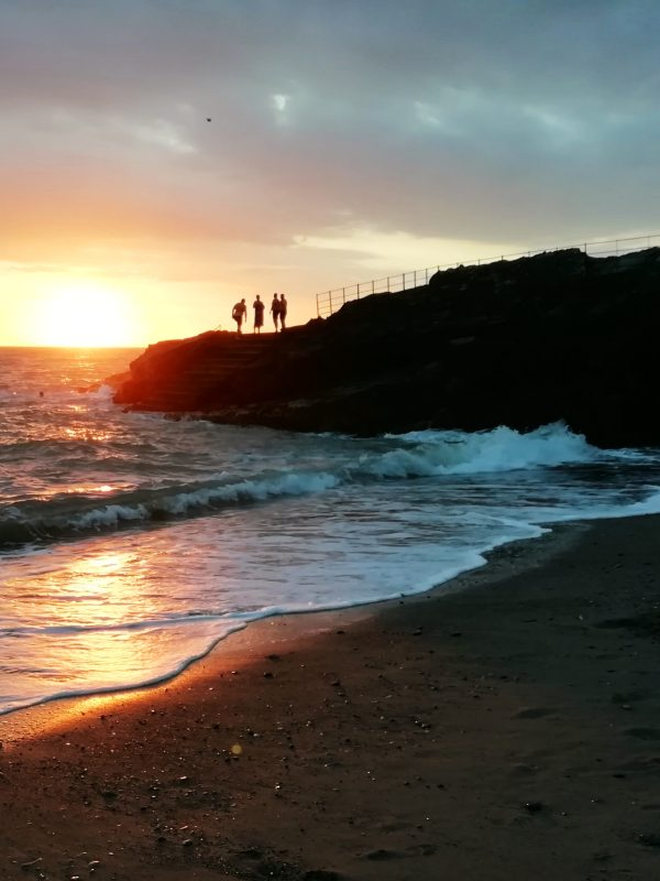 greystones-ladies-cove-autumn-equinox-swimrise