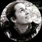 Annette - Four Acorns